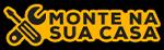LABEL PC - MONTE VC MESMO