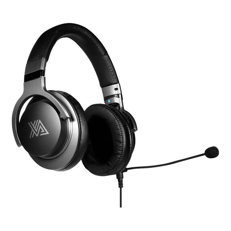 Headset Gamer Xanova Juturna XH300