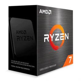 Processador Amd Ryzen 5800x 100000063wof
