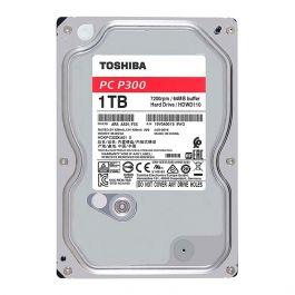 Hd Interno 1tb Toshiba Hdwd110uzsva