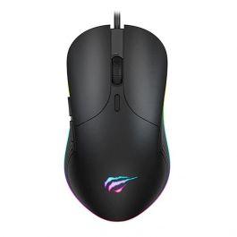 Mouse 42000 Dpis Hv-ms1020 Havit