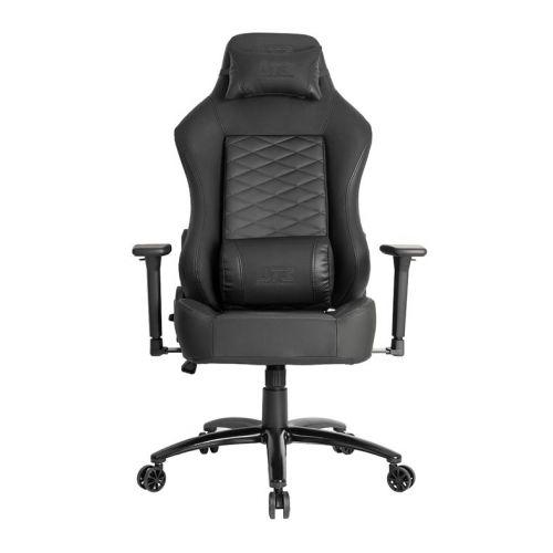 Cadeira Gamer DT3 Gamma Office Preta, 11371-3