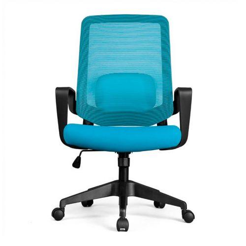 Cadeira DT3 Office Verana V2 Blue, 12073-3