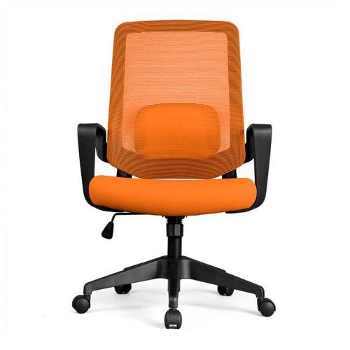 Cadeira DT3 Office Verana V2 Orange, 12075-5
