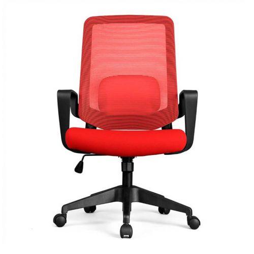 Cadeira DT3 Office Verana V2 Red, 12076-6