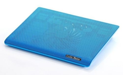 Base para Notebook Cooler Master NotePal I100 15,4 Pol, R9-NBC-I1HB-GP
