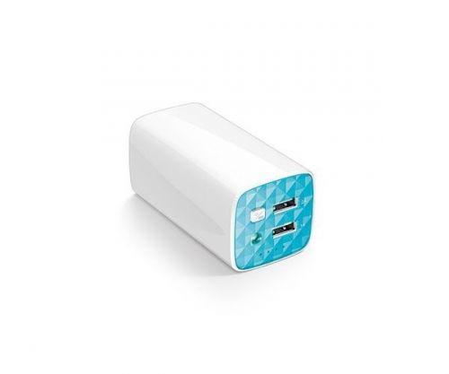 Carregador Portátil TP-Link 10400mAh, TL-PB10400 - BOX
