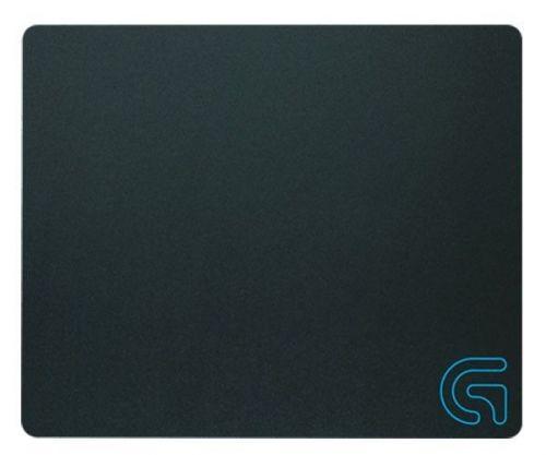 Mousepad Gamer Logitech G240 Cloth 340x280x1mm, 943-000093