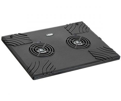 "Base para Notebook Vinik 14"" Standard Ventus 2FAN - BOX"