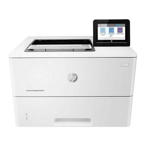 Impressora HP Laser Mono E50145DN, 1PU51A_696