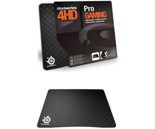 Mousepad Steelseries 4HD Pro Gaming, 63200