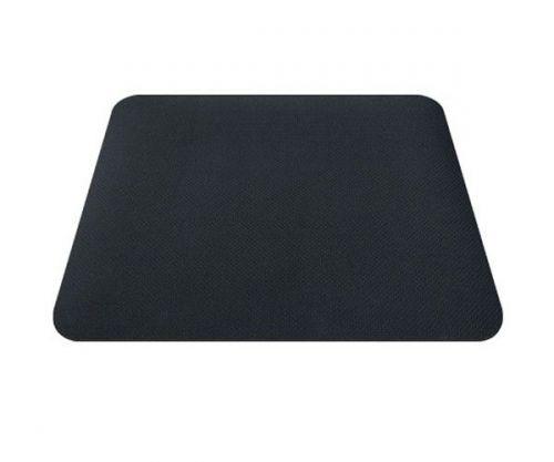 Mousepad Steelseries DEX, 63500