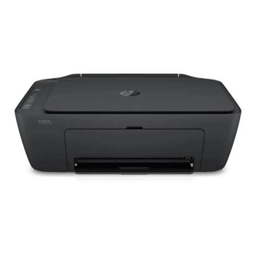 Impressora HP Laser Multifuncional Deskjet Ink Advantage 2774, 7FR22A
