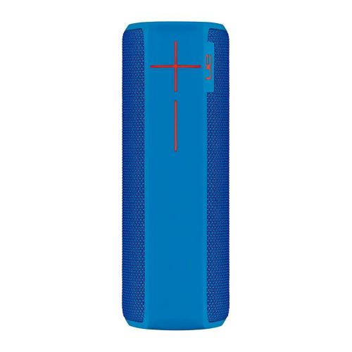 Caixa de Som Logitech UE BOOM 2 Bluetooth Azul, 984-000652