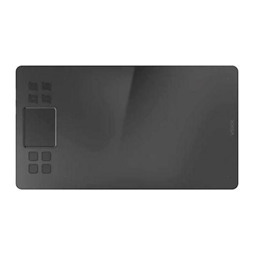 Mesa Digitalizadora Veikk A50 Preto, A50