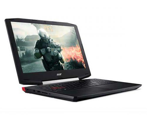 Notebook Gamer Acer Aspire GTX 1050 I5-7300HQ 8GB 1TB LED Full HD 15.6 Pol, VX5-591G-54PG