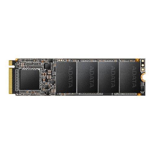 SSD Adata XPG SX6000 Lite 512GB M.2 2280 NVMe, ASX6000LNP-512GT-C