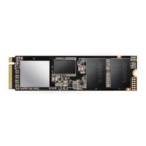 SSD Adata XPG SX8200 Pro 2TB M.2 2280 NVMe, ASX8200PNP-2TT-C