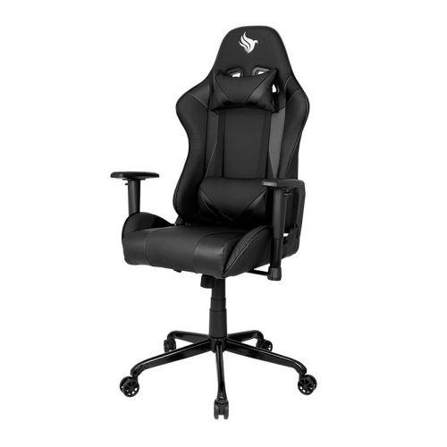 Imagem de Cadeira Gamer Pichau Gaming Hask BY-8148