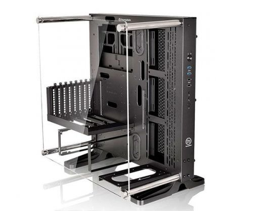Gabinete Thermaltake Core P3, CA-1G4-00M1WN-06