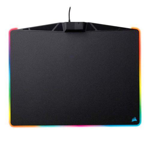 Mousepad Gaming Corsair MM800 RGB Polaris 350x260x5mm, CH-9440020-NA