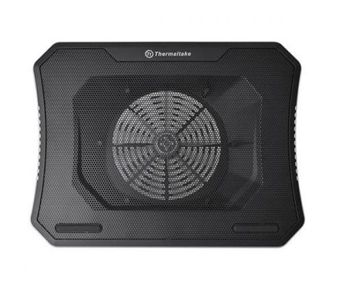 Base para Notebook Thermaltake Massive 20 RGB 200mm, CL-N014-PL20SW-A