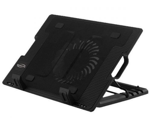Base para Notebook NewLink Cooler Freeze, CO-101