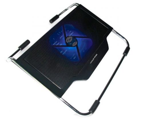 Base para Notebook NewLink Cooler Prime, CO-103