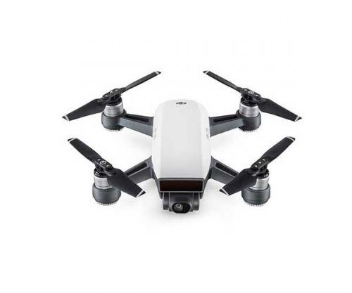 Drone Dji Spark Branco, CP.PT.000736