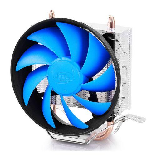 Cooler DeepCool GAMMAXX 200T, DP-MCH2-GMX200T