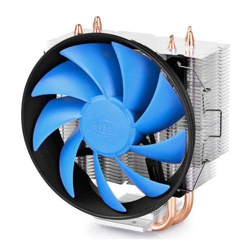 Cooler DeepCool GAMMAXX 300, DP-MCH3-GMX300