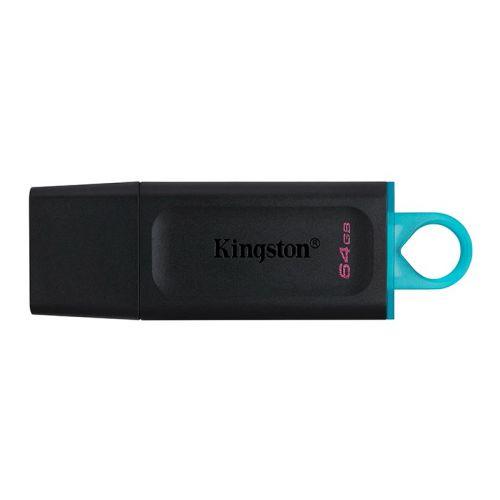 Pendrive Kingston Data Traveler Exodia 64GB USB 3.2, DTX/64GB