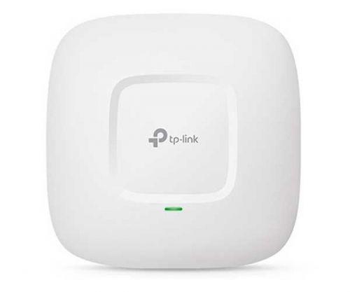 Access Point Wireless TP-Link 300Mbbs,  EAP115