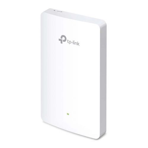 Access Point Wireless TP-Link AC1200 MU-MIMO Montável em Parede, EAP225-WALL