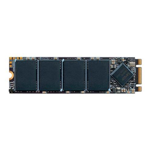 SSD Lexar NM100 512GB M.2 2280 Sata 6GB/s, LNM100-512RB