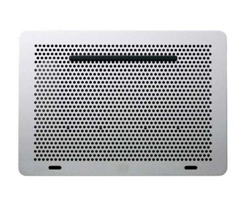 Base para Notebook Cooler Master MASTERNOTEPAL, MNX-SMTS-20FN-R1
