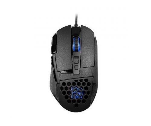 Mouse Thermaltake Tt eSPORTS Ventus Z 11000Dpi RGB, MO-VEZ-WDLOBK-01