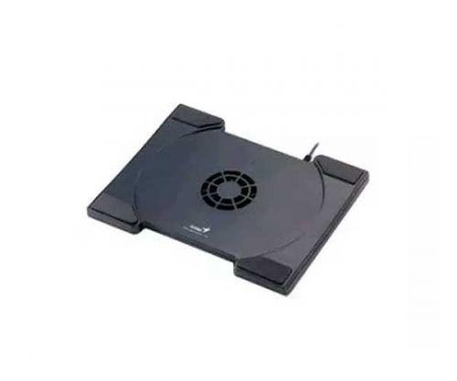 "Base para Notebook Genius NB Stand 200 19"", 31280195100"