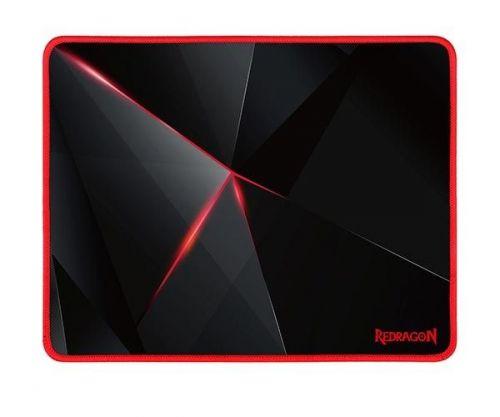 Mousepad Gamer Redragon Capricorn 330x260x3mm, P012