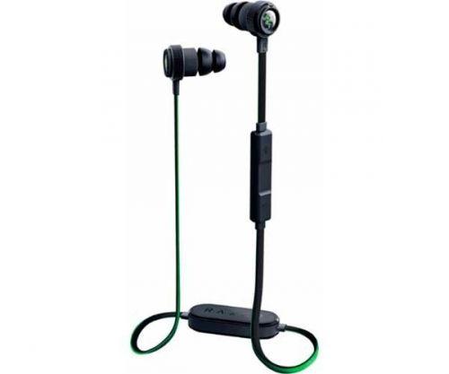 Fone Razer Intra-Auricular Hammerhead Bluetooth, RZ04-01930100-R3U1