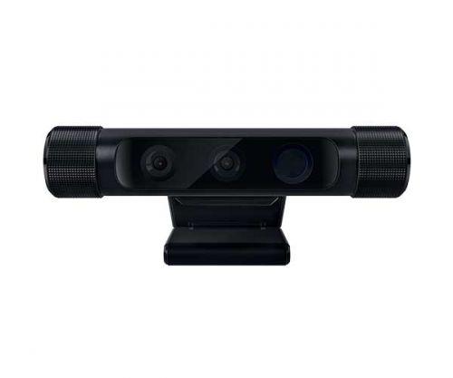 Webcam Razer Stargazer, RZ20-01800100-R3U1