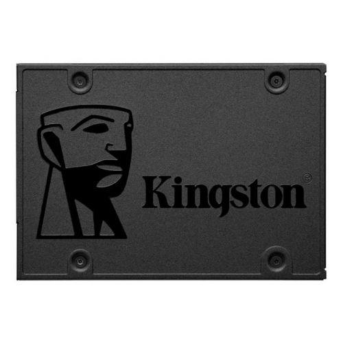 "SSD Kingston A400 120GB 2.5"" TLC NAND Sata III, SA400S37/120G"