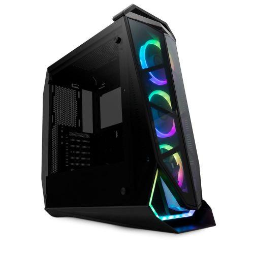 Computador Pichau Gaming Highflyer, i9-9900KF, GeForce RTX 2080 Super 8GB HOF, 16GB DDR4 3000Mhz , SSD 512GB, 700W, Seraph E RGB