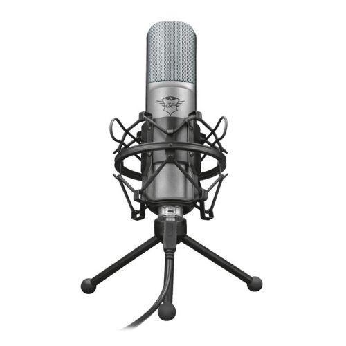 Microfone Trust GXT 242 Lance, T22614