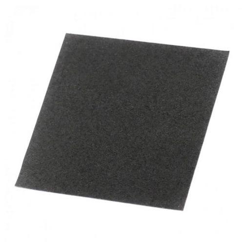 Almofada Térmica Thermal Grizzly Carbonaut 38x38x0,2, TG-CA-38-38-02-R