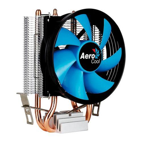 Cooler Para Processador AeroCool Verkho 2, 65048