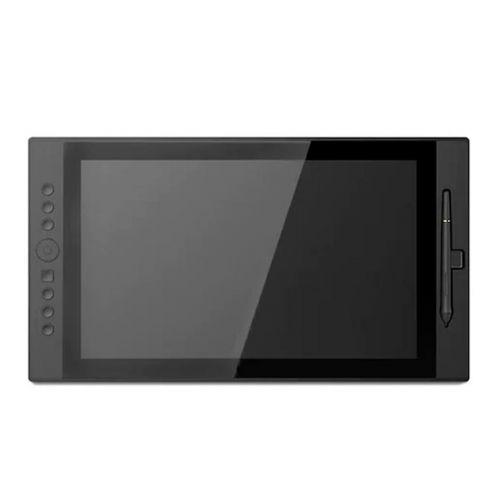 Display Interativo Veikk VK1560, VK1560-US