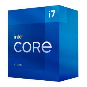 Processador Intel I7-11700 Bx8070811700