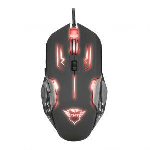 Mouse 2000 Dpis Gxt-108 Trust